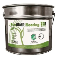 Клей Eco-Simp Flooring (14 кг)